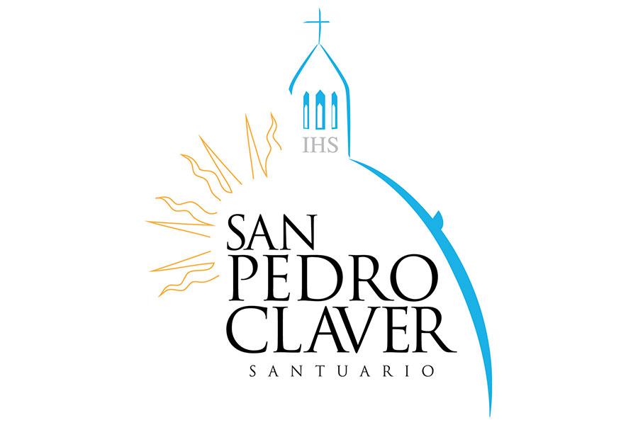 Santuario San Pedro Claver - Patrocinadores Festival Internacional de Guitarras