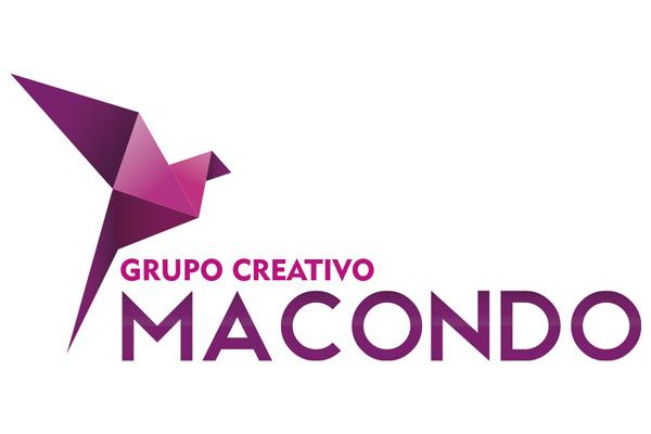 Grupo Creativo Macondo - Patrocinadores Festival Internacional de Guitarras