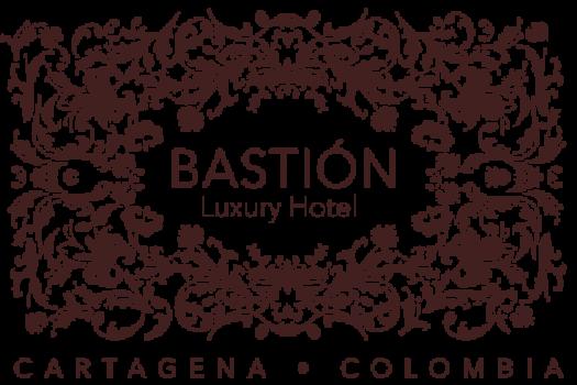 Bastión Luxury Hotel - Patrocinadores Festival Internacional de Guitarras