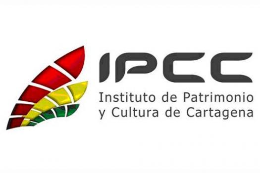 IPCC - Patrocinadores Festival Internacional de Guitarras