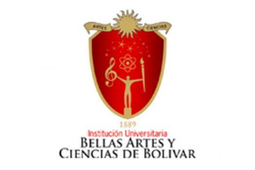 Institución Universitaria Escuela de Bellas Artes y Ciencias de Bolivar - Patrocinadores Festival Internacional de Guitarras