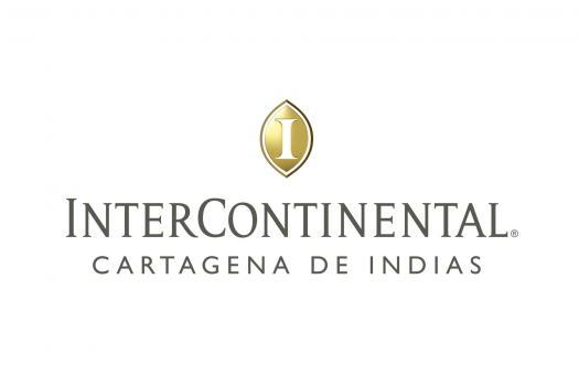 Intercontinental - Patrocinador Festival Internacional de Guitarra