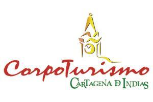 Corporación de Turismo - Patrocinadores Festival Internacional de Guitarras