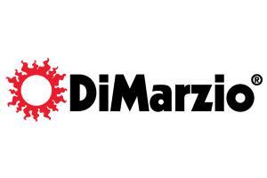 Dimarzio - Festival Internacional de Guitarra de Cartagena