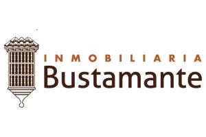 Inmobiliaria Bustamante - Festival de Internacional de Guitarras de Cartagena