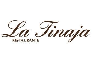 La Tinaja Restaurante - Festival de Internacional de Guitarras de Cartagena