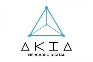 Akia Mercadeo Digital