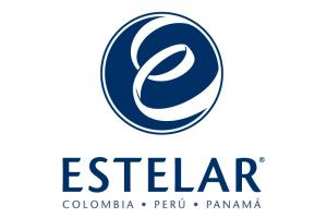 Hoteles Estelar - Festival Internacional de Guitarra de Cartagena - Festiguitarras