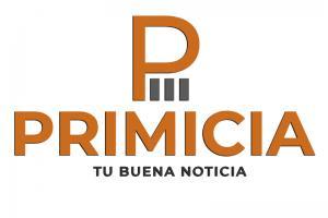 Primicia Tu Buena Noticia - Festival Internacional de Guitarra de Cartagena