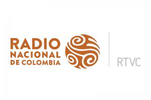 Radio Nacional de Colombia - Festiguitarras