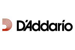 D'Addario - Patrocinador Festiguitarras