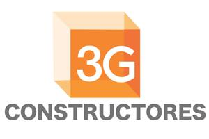 3G Constructores - Patrocinadores Festival Internacional de Guitarra Cartagena de Indias