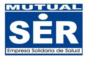 Mutual Ser - Patrocinador Festival Internacional de Guitarra