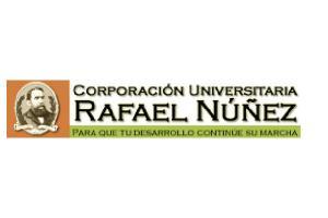 Corporación Universitaria Rafael Nuñez - Festival de Internacional de Guitarras de Cartagena