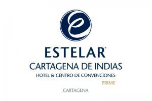 Hotel Estelar Cartagena - Hotel y Centro de Convenciones - Festival Internacional de Guitarras de Cartagena