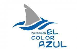 Fundación El Color Azul - Patrocinadores Festival Internacional de Guitarra