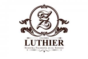 Z Luthier - Patrocinador Festival Internacional de Guitarra Cartagena