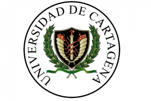Universidad de Cartagena - Patrocinadores Festival Internacional de Guitarra Cartagena de Indias