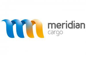 Meridian - Patrocinador Festival Internacional de Guitarra