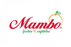 Mambo - Patrocinador Festival Internacional de Guitarra