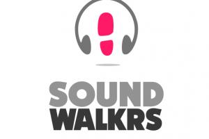 Soundwalkrs - Festival Internacional de Guitarra Cartagena de Indias