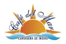 Cafe del Mar - Festival de Internacional de Guitarras de Cartagena