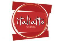 Italiatto Pizza & Pasta - Festival de Internacional de Guitarras de Cartagena