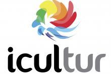 ICULTUR - Patrocinador Festival Internacional de Guitarra Cartagena