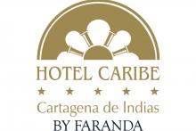 Hotel Caribe - Festival de Internacional de Guitarras de Cartagena