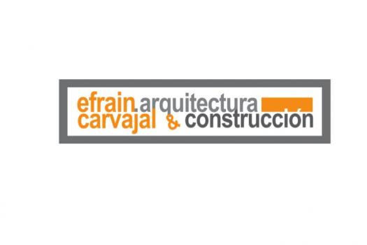 Fontur - Festival de Internacional de Guitarras de Cartagena